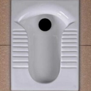 توالت ایرانی خوب