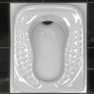 بهترین مارک کاسه توالت ایرانی
