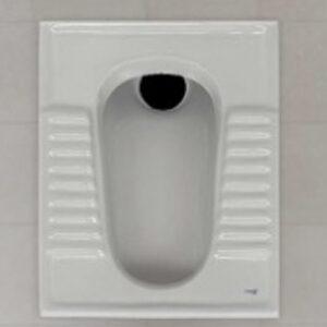 بهترین مارک توالت ایرانی
