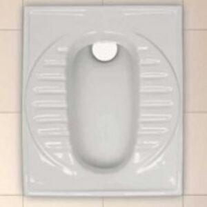توالت زمینی گلسار قیمت