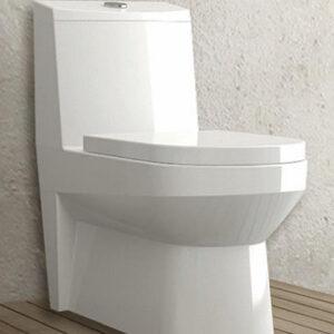بهترین توالت فرنگی